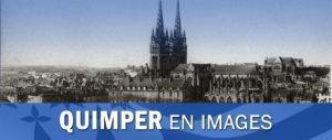 Vidéo de Quimper