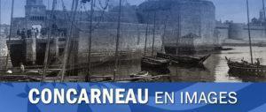 Vidéo de Concarneau